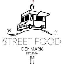 Street Food Denmark